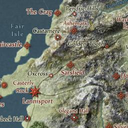 Game of thrones map with spoilers control interactive game of thrones map with spoilers control gumiabroncs Choice Image